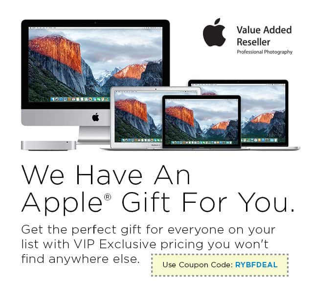 """[Adorama VIP only] Apple Macbook Air 13"""" $800 FS (no tax for CA)"""