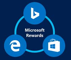 Microsoft Rewards: Earn Up to 200 Points Per Day on Microsoft Edge Mobile Browser