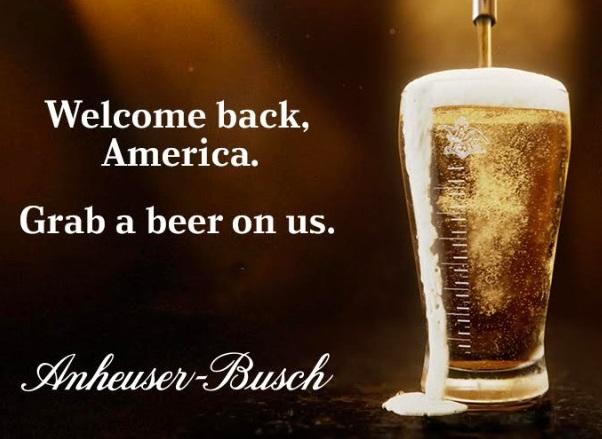 Budweiser - MyCoolerRewards - Grab a Beer on Us sent as a $5 virtual debit card 7/2/21 - 7/5/21 (Void in AL,CA,TX)