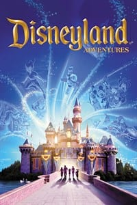 Disneyland Adventures(Xbox One/PC)  $4.99