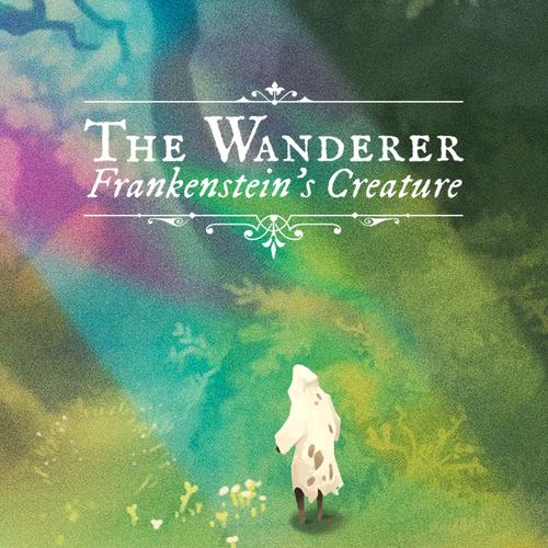The Wanderer: Frankenstein's Creature $0.99 or Moonlighter $4.99 (iOS Game Apps) - Apple App Store