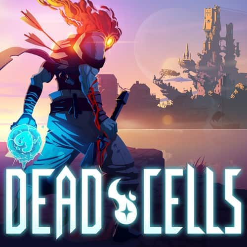 Dead Cells (Android   iOS) - $4.99