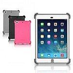 OtterBox iPad Mini / Mini 2 w/ Retina Defender Series Case & Stand - $29.56 AC + Free Shipping @ A4C