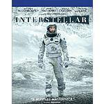 Pre-Owned Blu-rays: Interstellar $7, Neighbors $5, Hercules $5, Non-Stop $5 + Free Shipping @ Family Video