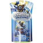 Skylanders: Spyro's Adventure Figures - Warnado, Hex, Zook, Camo, or Lightning Rod - $2.49/ea. + FS w/ Prime @ Amazon (YMMV)