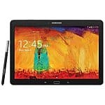 32GB Samsung Galaxy Note 10.1 2014 Edition Tablet WiFi + LTE (T-Mobile) $354.95 + Free Shipping @ Altatac via Rakuten