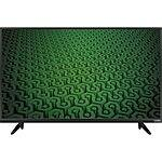 "39"" VIZIO D39h-C0 720p 60Hz LED TV + $125 Dell Gift Card $279.99 @ Dell"