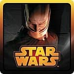 Star Wars: Knights of the Old Republic (Android) $2.99 (Reg. $9.99) @ Amazon App Store