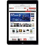 16GB Apple iPad Mini 2 WiFi + Cellular (GameStop Refurbished) $219.99 + tax w/ Free Shipping @ GameStop