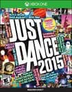 Best Buy Deal: Just Dance 2015 - Xbox One $18; Wii U $13 @ Target w/ Cartwheel (In-StoreYMMV); or $19.99 ($15.99 w/ GCU) @ Best Buy