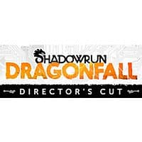Shadowrun: Dragonfall - Director's Cut (PC) - Steam - $  4.49 @ Steam