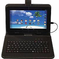"""Kmart Deal: Proscan 9"""" 8 GB Android 4.4 Tablet (w/ Keyboard Case) - $19.99 After Coupon + Free Shipping w/ Max or Free Store Pickup @ Kmart (SWYR Members/YMMV)"""
