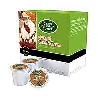 Target Deal: 54-ct Original Donut Shop or Green Mountain Coffee Keurig K-Cups