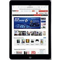 GameStop Deal: 16GB Apple iPad Mini 2 WiFi + Cellular (GameStop Refurbished) $219.99 + tax w/ Free Shipping @ GameStop