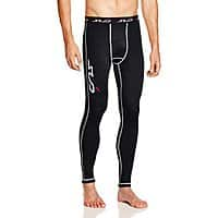 Sub Sports DUAL Men's Compression Leg Pants $18.99