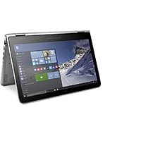 Amazon Deal: HP Pavillion x360 13