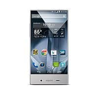 "Best Buy Deal: Boost Mobile Sharp Aquos Crystal 5"" 4G LTE Smartphone $59.99 + FS @ Best Buy"