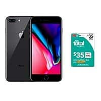 Cell Phone Deals, Offers and Coupons