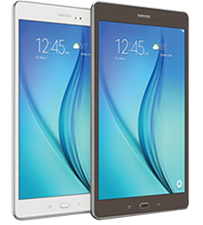 Tablet Trade-In Promo (Again): Minimum $50 Best Buy Gift Card + $50 Coupon Towards Purchase of Samsung Galaxy Tab A @ Best Buy