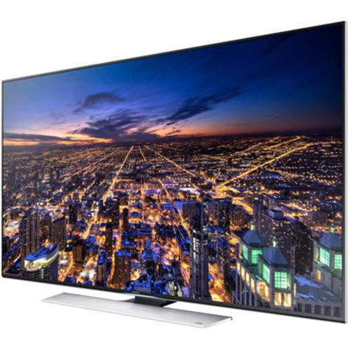 "60"" Samsung UN60HU8550 4K Ultra HD Smart 3D LED HDTV  $1500 + Free Shipping"