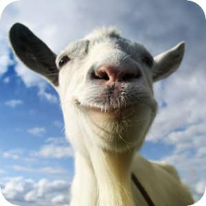 Amazon App Bundle: 470+ Android Games: Goat Simulator, Castle of Illusion & More  Free via Underground App