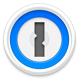 1Password 5 for Mac OS X (Digital Download)  $30 or less