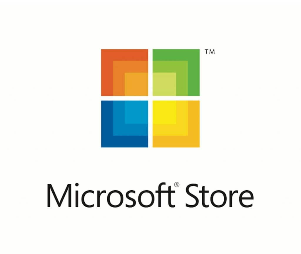 Microsoft Stores: Install 3 Apps + Get $25 Microsoft Gift Card  Free