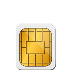 T-Mobile Prepaid 3-in-1 SIM Starter Kit $0.99 + Free Shipping