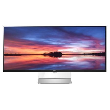 """34"""" LG 34UM95C-P Ultrawide WQHD IPS 3440x1440 LED Monitor  $570 + Free Shipping"""