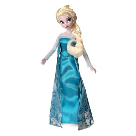 Disney Store Friends & Family Sale: Toys, Sleepwear, Apparel & More  25% Off + Free Shipping