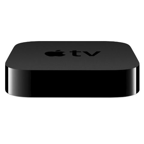 Apple TV Media Player (3rd Generation)  $51.75 + Free Shipping