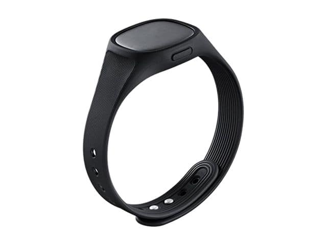 Samsung S Health Activity Tracker  Free After $20 Rebate + Free S&H