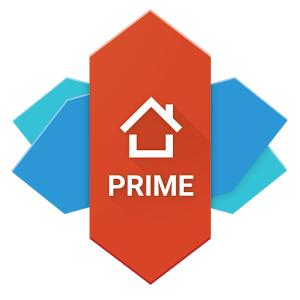 Nova Launcher Prime (Android Digital Download)  $1