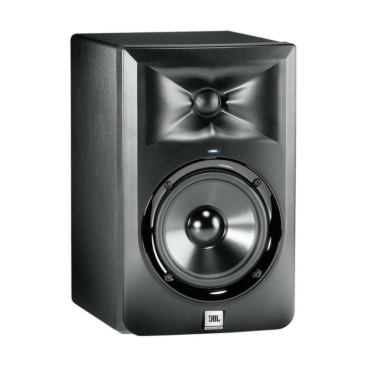 JBL LSR305 Professional Studio Monitor Speaker  $99 + Free Shipping