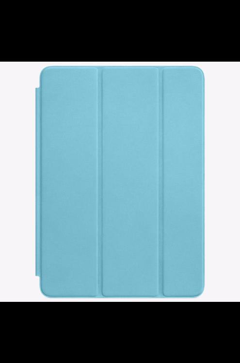 Apple Smart Case Sale: iPad Air 2 $35, iPad Air  $18 + Free Shipping