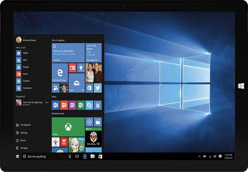 Microsoft Surface Pro 3 Tablets: Intel i7 + 128GB SSD or Intel i5 + 256GB SSD  $900 & More + Free S&H