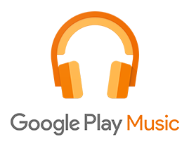 3-Month Google Play Music Trial Subscription  $1 for New Subscribers