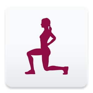 Runtastic Butt Trainer Workout (Android App): Ad-Free Pro Upgrade  Free