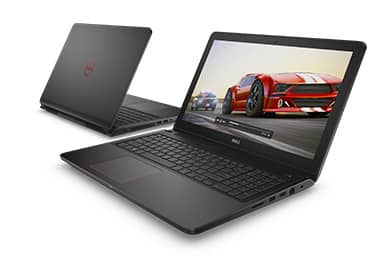 Dell Inspiron 15 7559 1080p Gaming Laptop: i7-6700HQ, 8GB DDR3, 1TB HD, GTX 960M  $700 + Free Shipping