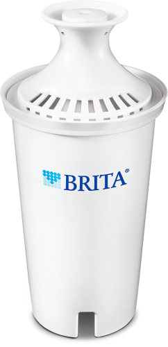 Brita Advanced Replacement Water Filter  $2.25 + Free Shipping