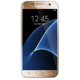 T-Mobile: 32GB Samsung Galaxy S7 / S7 Edge 4G LTE Smartphone  Buy 1 Get 1 Free (After Rebate + Activation Req.)
