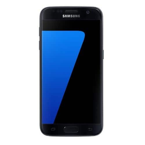 Samsung Galaxy S7 SM-G930F 32GB International Unlocked 4G LTE GSM Smartphone New - $600 + Free shipping ( techno trading via eBay)