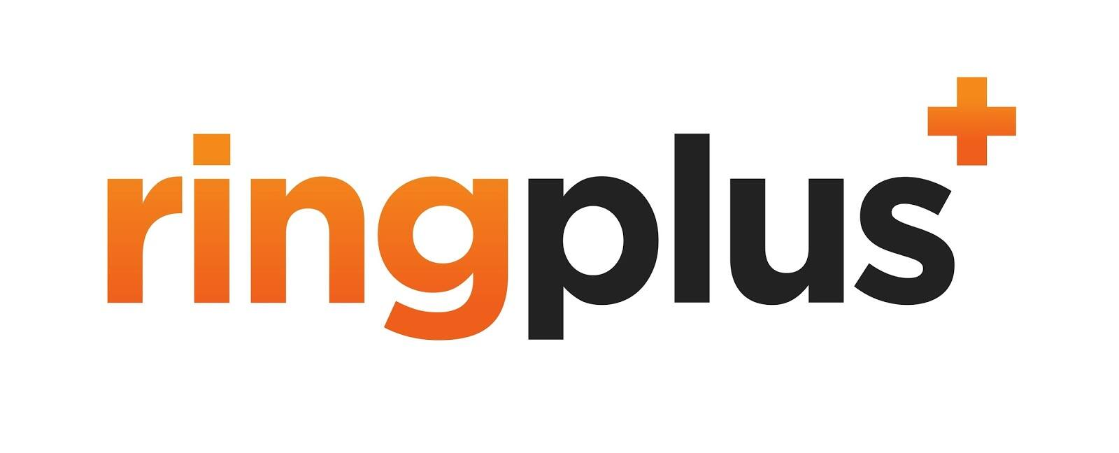 RingPlus Free Mobile Phone Service: 2000 Minutes/Texts/MB LTE Data  $25 w/ Top Up (Everyone)