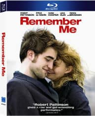 Blu-rays: Remember Me, Life is Beautiful, Finding Neverland & More  $4 each + Free Shipping