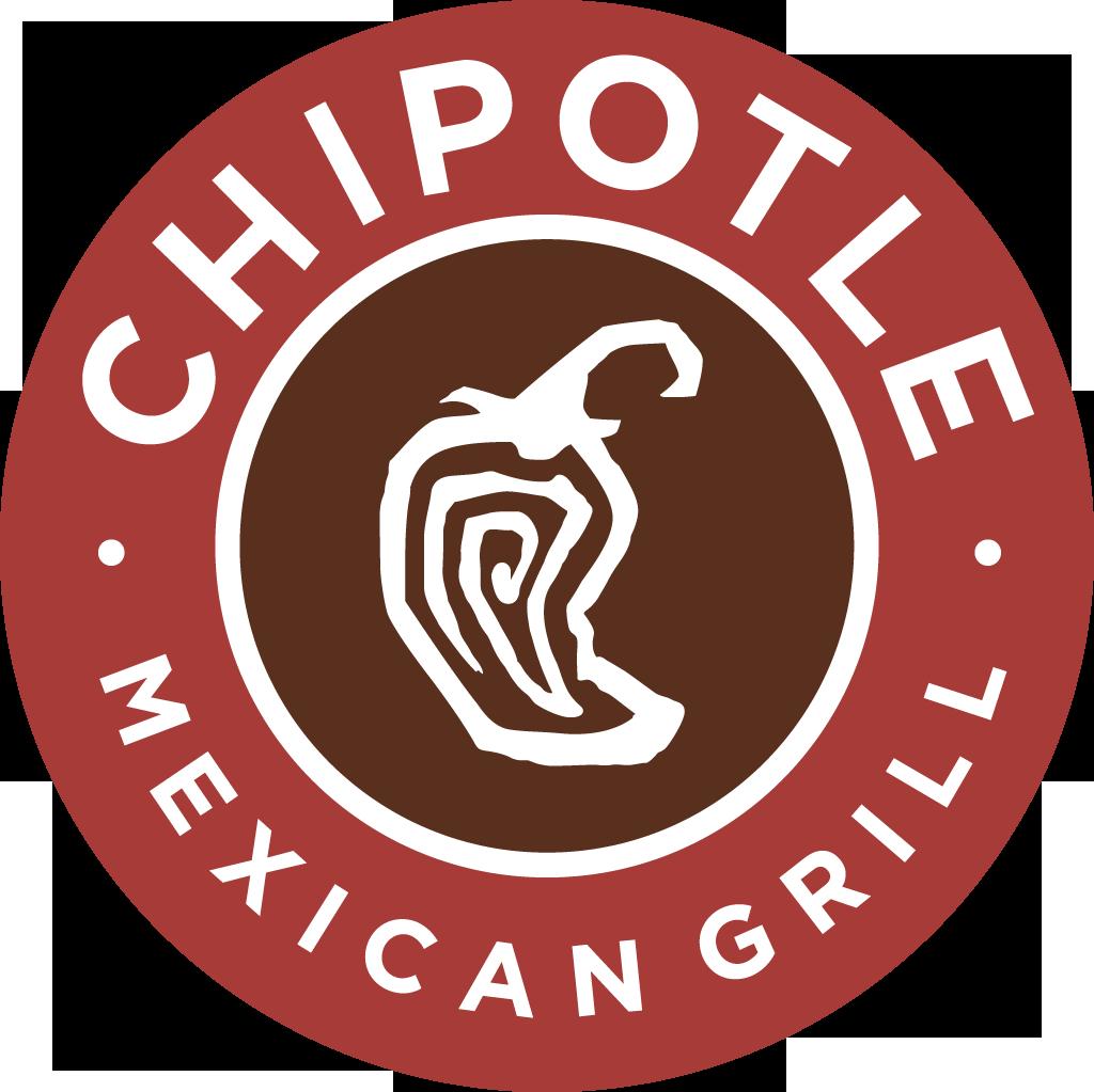 Chipotle Teacher Appreciation: Burritos, Bowls, Salads & Tacos  BOGO Free (Staff ID Req.)