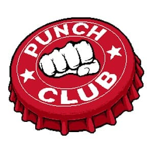 Punch Club: Fighting Tycoon (Android or iOS App)  $1