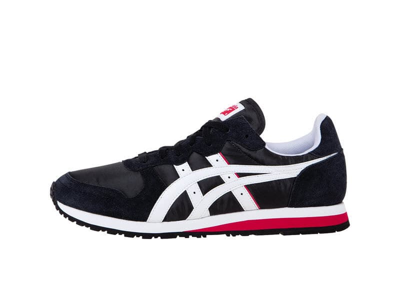 Onitsuka Tiger Unisex OC Runner Shoes (Various Styles)  $28 + Free Shipping