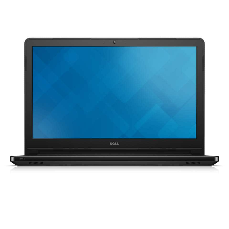 "Dell Home Outlet Sale - Refurbished/S&D: $125 off Inspiron 15"" 3000 Series Laptops & More + Free Shipping"