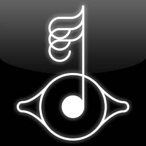 Biophilia (Android App)  Free