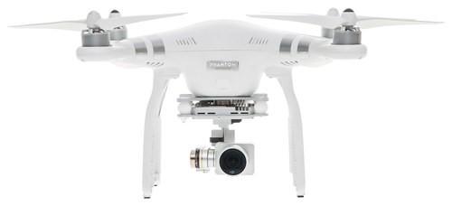 DJI Phantom 3 Advanced Drone Quadcopter $599.99 + $20 to Shutterfly
